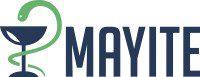 Mayite
